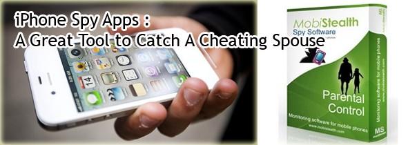 Help get back cara menggunakan phone tracker untuk blackberry seller was hifieshop,1050,rani